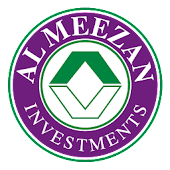 Al Meezan Connect