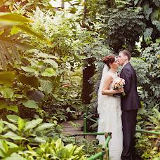 Wedding photographer Dmitriy Mashencev (Mashencev). Photo of 04.05.2014