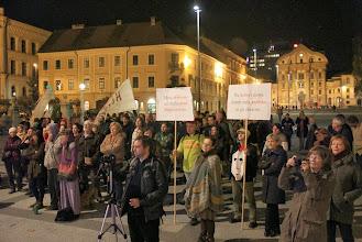 Photo: Foto: Manca Čujež/založba Sanje