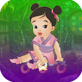 Best Escape Games -30- Naughty Child Rescue Game Android APK Download Free By Best Escape Games