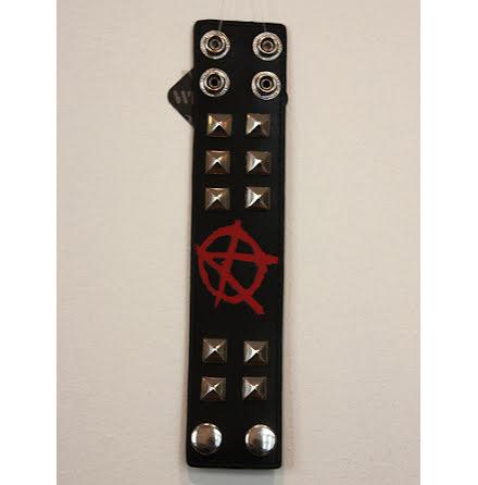 Anarchy - Armband