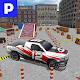 Download Advance Car Parking Impossible City Drive For PC Windows and Mac