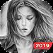 Sketch Photo Maker 2019 icon