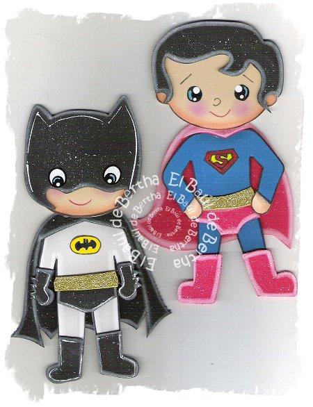 Mini LIGA de la JUSTICIA (Batman, Superman, Flash y Linterna Verde) 4fWlQNBZOIaqlgSyBfXbdMaUbxXY8iLXrpjMbYJv-qCQyK863oE_TIF5RO0J5Avvl9wTje2wM-o93iH-uZFGW1Ae6oh6zbwVpifshMB8XMIz8FyqsQSHJTNFUW7rSobaojZ6BKy-W9E3ZjuLLlKOHb3YhMF1wJ5RutyIpAgUx4LBHQ-f2nmpg1967F8GIWlDNDK4cULaJsDdOOWO6AFYtn1mq1rTc4uAou-ImQBcYv_zQjI7IyjOnswErXJzxS9deEx5keHCoa38DIGMZVGe_6CKdG31lFsnmtZuS4m02r8ILRPHkZ9cvcKlb_itVtlxV-S7SMBeNEUk6tVnVLl1htK5LoqzYcqteU7aex1I75pBXuE_TK_2MY8qFy3uq6RRovd_pQdIrE0BML72Cm_uveVFblYl_1YH1gBiJRAgc6lJwa0rUc5Os6uahnD5vX3EFeijsKPPy6QNT7RB49LD1aYqUS3rRcWagDOfFqPJv0E0nIYq8PJMSlMez5HIqA1DBDupaiEi5GsnRVjmo3miZhUie2wIvwlieGLFYFOw1LoNfOpYv-2-fO_0IM7p1nKfzWuVnUV2xAzntCUDPpEVWMs4cystLJ_YMFiO6TUqWha2Mtt2HHZY=w450-h586-no