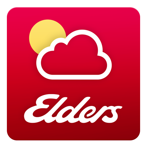 Elders Weather