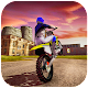 Download US Extreme Dirt Bike Stunts For PC Windows and Mac