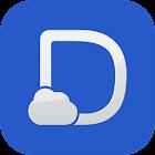 Diaro - личный дневник icon