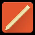 Turbo Editor // Text Editor icon