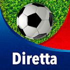 Diretta Europei 2016 icon