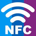 ZKTime NFC icon