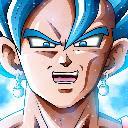 Dragon Ball Super Goku HD Wallpapers Anime