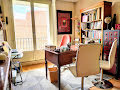 vente Appartement Chantilly
