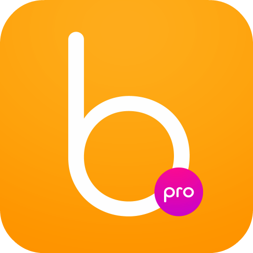 Free Badoo Meet New People Tip 書籍 App LOGO-硬是要APP
