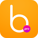 Free Badoo Meet New People Tip icon