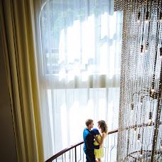 Свадебный фотограф Анна Асанова (asanovaphoto). Фотография от 31.01.2015
