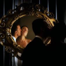 Wedding photographer Dierre fotografi (fotografi). Photo of 22.09.2014