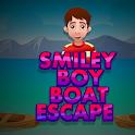 Escape Games Cell-27 icon