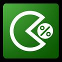 Купонатор.ру (купоны и скидки) icon