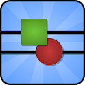 Make Them Touch - Puzzle Games icon