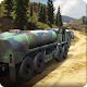 Army Offroad US Simualtor (game)