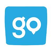 Gnrgy Go