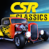 CSR Classics v1.12.1 (Mod Money)