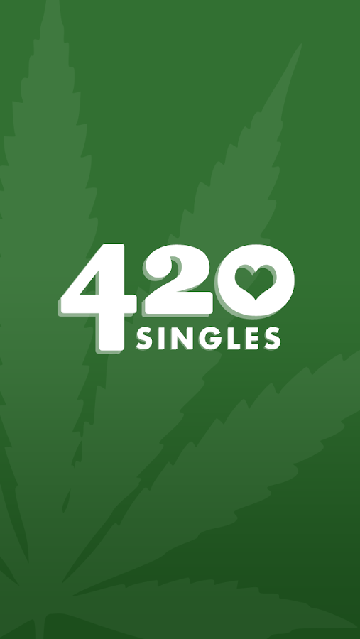 420 dating website