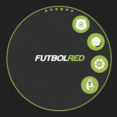 FutbolRed para Gear