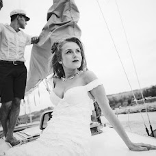 Wedding photographer Dzhey Key (JKeventSamara). Photo of 16.04.2014