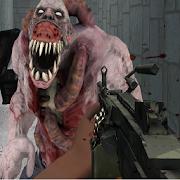 Zombies Letal