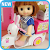 bestBaby Doll Top Videos file APK for Gaming PC/PS3/PS4 Smart TV