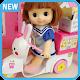 Baby Doll Top Videos (app)
