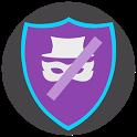 Incognito Away - Disable Incognito Tabs icon