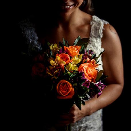 Wedding photographer Carlos alberto De lima (carlosalbertofot). Photo of 27.09.2018