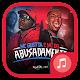 MC Gustta e MC DG - Abusadamente (KondZilla) Download on Windows