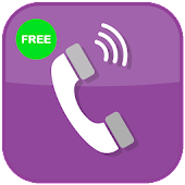Free for Viber Video Calls Guide icon