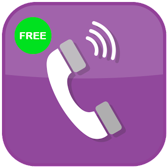 Free for Viber Video Calls Guide
