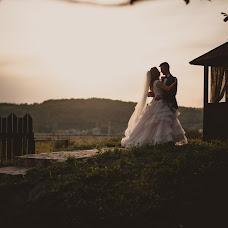 Wedding photographer Aleksandr Zborschik (zborshchik). Photo of 13.10.2017