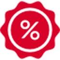 PercentME icon