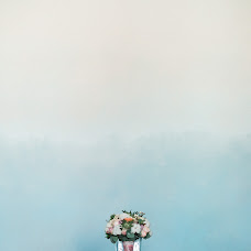 Wedding photographer Irina Nikolenko (Wasillisa). Photo of 07.02.2018
