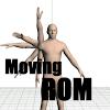 moving ROM Full version APK