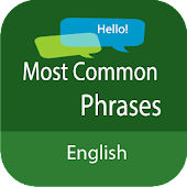 Common English Phrases - Learn English