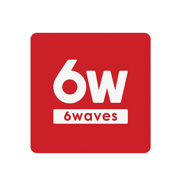 6waves revenue grows 8X after implementing AdMob IAP house ads