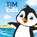 TIM kids brincar