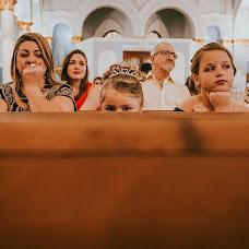 Wedding photographer Caio Henrique (chfoto2017). Photo of 29.08.2017