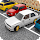 Car Parking Hero: Best Car Games 2020