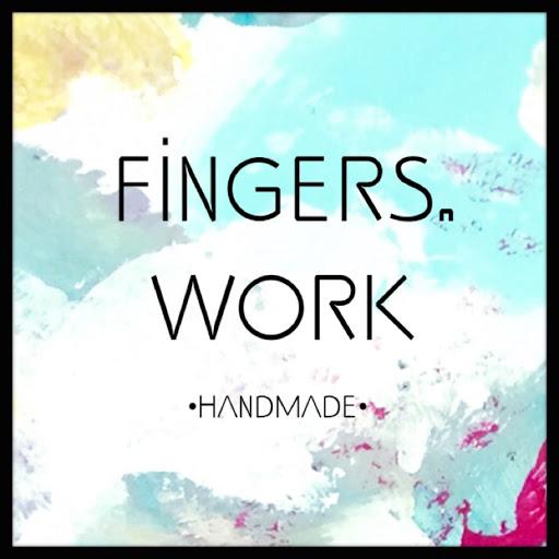 Fingers.work
