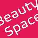 BeautySpace icon