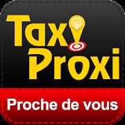 Taxi Proxi Driver