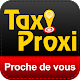 Taxi Proxi Driver Download on Windows
